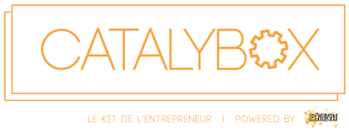 CatalyBox